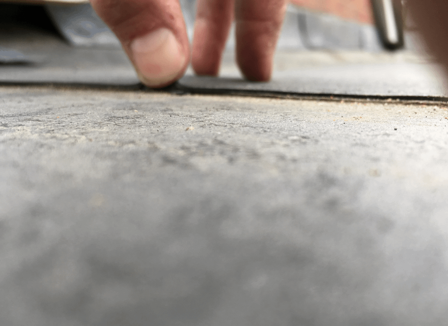 What Does a Rubber Roof Maintenance Inspection Involve?