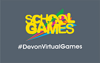 See the Devon Virtual Games Video Guides and Extra Resources for the Autumn Series