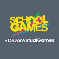 #DevonVirtualGames is 'Virtually' the Devon Summer School Games!