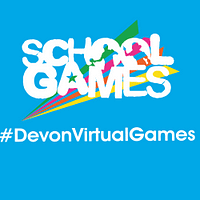 Find the #DevonVirtualGames Event Details and Terms & Conditions Here