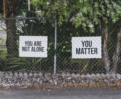 Sign-saying-you-matter