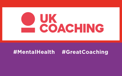 UK-Coaching-online-course