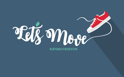 let's-move-devon's-community-movement-challenge