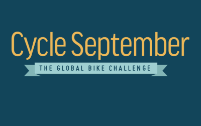 cycle_september