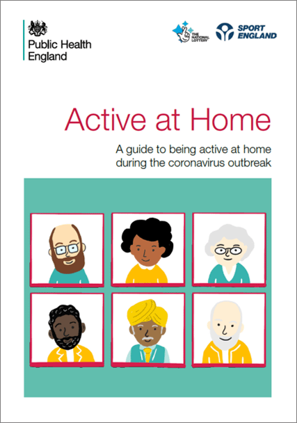 active-at-home-booklet