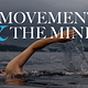 Introducing Movement & the Mind: A Pioneering International Conference
