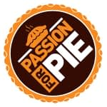 Passion for Pies