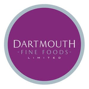 Dartmouth Fine Foods