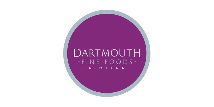 DARTMOUTH FINE FOODS – DELIVER FROZEN FOOD LOCALLY