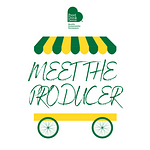 MEET THE PRODUCERS: CURATOR COFFEE ROASTERS