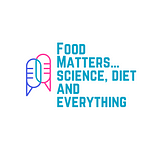 FOOD MATTERS : GADGETS AND GIZMOS