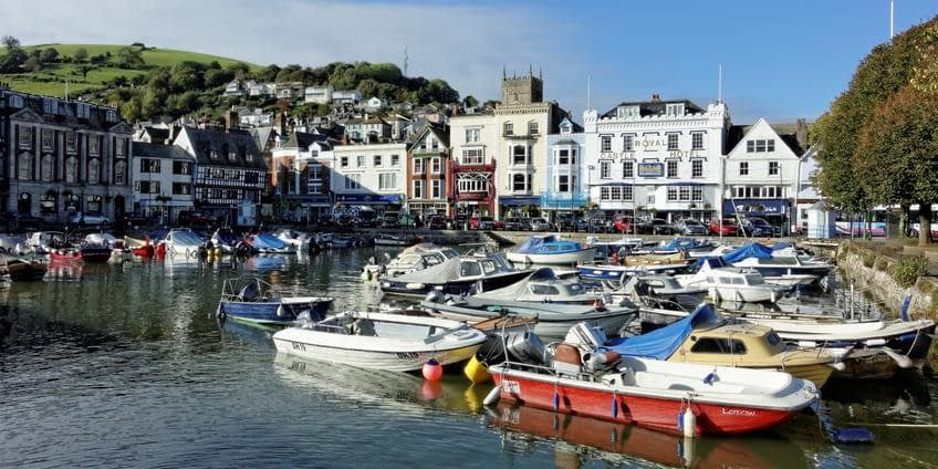 DARTMOUTH FOOD FESTIVAL'S SUPPORT FOR MEALS ON WHEELS