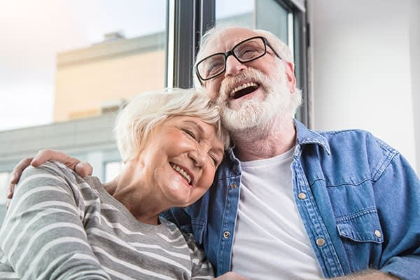 Why residential park living is the secret to a happy retired life
