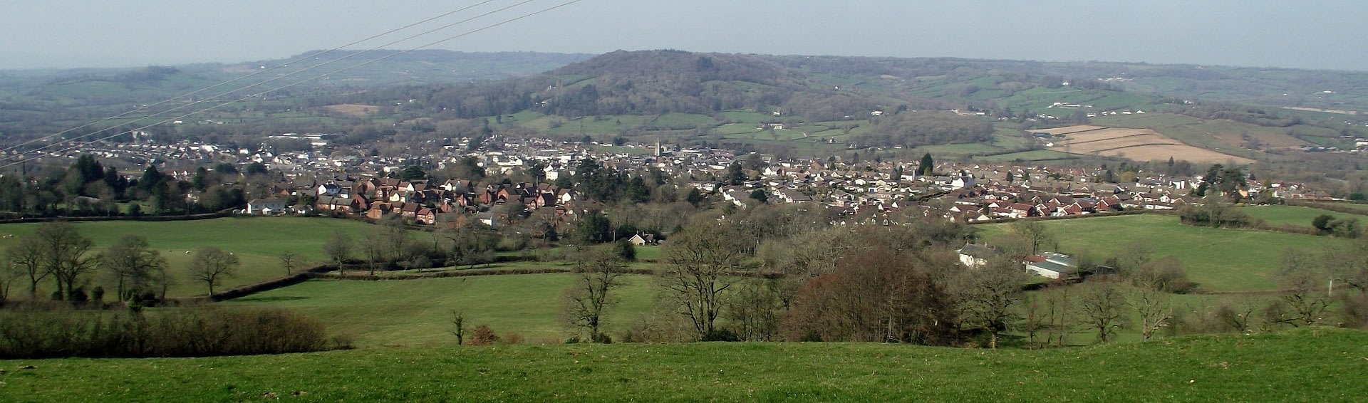Hotels in Honiton