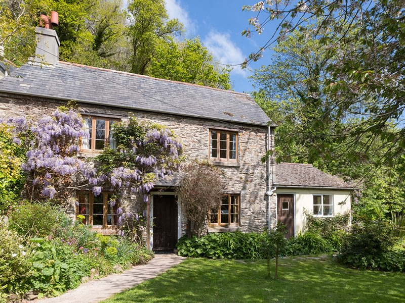 Watermill Cottages