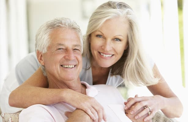 How residential park living improves quality of life in old age